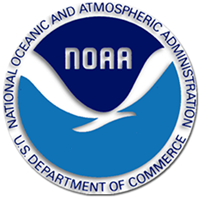 National Weather Service Logo - Image