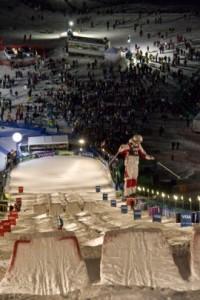 FIS World Ski Championships - Image