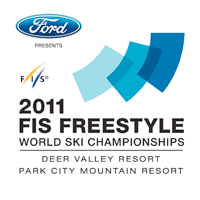 Ford FIS Freestyle World Ski Championships - Image